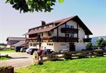 Hôtel Bad Sankt Leonhard im Lavanttal - Hotel-Gasthof Deixelberger