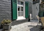 Location vacances Gummersbach - Fewo Hückeswagen Das Historische-4