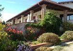 Hôtel Province de Carbonia-Iglesias - Su Carru a Boi-1