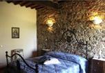 Location vacances Lucignano - La Villa-2