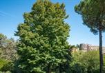 Location vacances Corciano - Bright Perugia Apartment-2