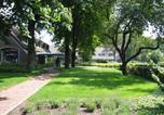 Hôtel Midden-Drenthe - Hotel Lubbelinkhof