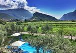 Location vacances Arco - Agritur il Melograno-2