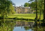 Location vacances Aylesbury - Hartwell House & Spa-1
