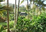 Location vacances Princeville - Nohonani home-1