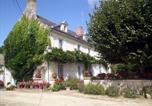 Location vacances Saint-Michel-sur-Loire - Le Clos des Bérengeries-4