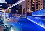 Hôtel Doha - W Doha-1