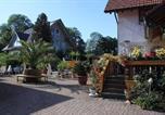 Location vacances Buchenbach - Hirschenhof-4