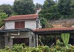Location vacances  Monténégro - Apartman Glicinija-3