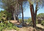 Location vacances Appietto - Three-Bedroom Holiday Home in Calcatoggio-3
