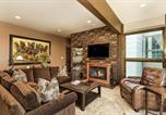 Location vacances Snowmass Village - Durant Condominiums Unit C6-2