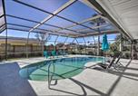 Location vacances Palm Coast - Water Lovers Paradise home-3