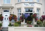 Location vacances Great Yarmouth - Tudor House-1
