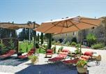 Location vacances Beaumes-de-Venise - Apartment Chemin de Beaume á Mazan Ii-4
