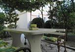 Location vacances Banjol - Apartment Marija K. 1 Ir7715-2