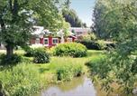 Location vacances Randers - Holiday home Sønderalle-4