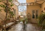 Hôtel Lecce - Villa della Lupa-3