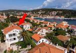 Location vacances Jelsa - Apartments Palma-1