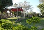 Villages vacances Alwar - Village Resort-3