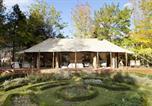 Hôtel Tirolo - Safari Luxus Lodge - Meisters Hotel Irma-1