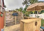 Location vacances Bradenton Beach - Bradenton Beach Home w/Tiki Bar & Heated Pool-2