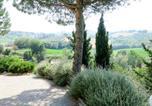 Location vacances Abruzzes - Locazione Turistica Michela - Pit232-4