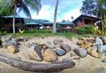 Location vacances Mersing - Abc Beach Tioman-2
