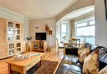 Location vacances Padstow - Apartment Pentyre House.2-4