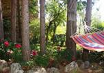 Location vacances Quintanar de la Sierra - Vistabella-2