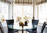 Location vacances Eastbourne - Gresham House-1