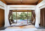 Hôtel Manado - Murex Bangka Dive Resort-2
