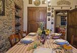 Location vacances Tresana - Villa Giorgia-3