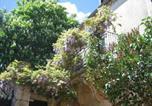 Location vacances Brouchaud - La Closerie des Arts-3
