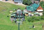Villages vacances Duszniki-Zdrój - Bret Cz-3