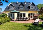 Location vacances Prerow - Landhausvilla Herrgarden-1