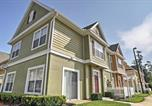 Location vacances Kissimmee - Townhome with Resort Perks, Near Disney and Universal!-1