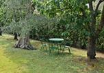 Location vacances Torri del Benaco - Villa Saldan-2