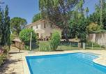 Location vacances Périgueux - Holiday home Fayolle H-603-1