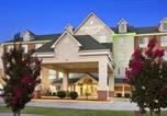 Hôtel Conway - Country Inn & Suites by Radisson, Conway, Ar-2