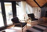 Hôtel Bjerregård - Holiday home Dortheasvej H- 844-4
