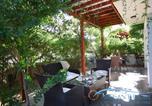 Village vacances Chypre - Artisan Resort-2