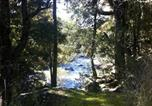 Location vacances Kerikeri - Blue Gum Retreat-3