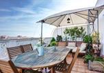 Location vacances Yuncos - Iberia Tm Apartments Real Villa-3
