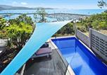 Location vacances Airlie Beach - A Point of View-3