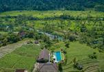 Location vacances Sidemen - Villa Kropak-2