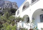 Location vacances Capri - Villa Striano Capri-1