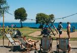 Camping Faxe Ladeplads - Camp Ven - Vens Camping & Stugby-4