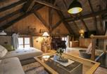Location vacances Labaroche - La Grange d'Hannah - gîte & chambre d'hôtes de charme-2