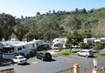 Camping États-Unis - Santa Fe Park Rv Resort-4
