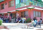 Villages vacances Bajaura - Camp n Cottages-4